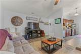 1307 Petrell Dr - Photo 5