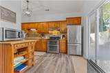 1307 Petrell Dr - Photo 7