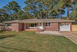 1444 Willow Wood Dr - Photo 1