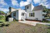 5240 Ashby St - Photo 28