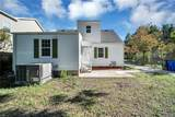 5240 Ashby St - Photo 29