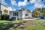 5240 Ashby St - Photo 30
