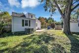 5240 Ashby St - Photo 31