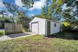 5240 Ashby St - Photo 32