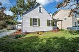 5240 Ashby St - Photo 4
