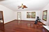 4537 Picasso Dr - Photo 3