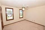 4537 Picasso Dr - Photo 30