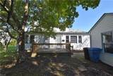4537 Picasso Dr - Photo 40
