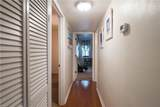1326 Ocean View Ave - Photo 24