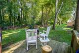 930 Shoal Creek Trl - Photo 20