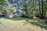 1321 Sycamore Rd - Photo 41