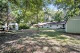 1321 Sycamore Rd - Photo 42