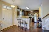 1501 Teton Cir - Photo 11