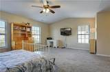 1501 Teton Cir - Photo 12