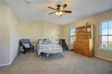 1501 Teton Cir - Photo 13
