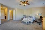 1501 Teton Cir - Photo 14