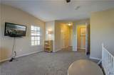 1501 Teton Cir - Photo 15
