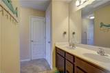 1501 Teton Cir - Photo 16