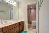 1501 Teton Cir - Photo 17