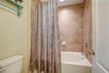 1501 Teton Cir - Photo 18
