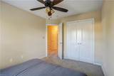 1501 Teton Cir - Photo 21