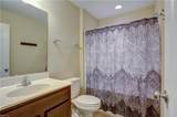 1501 Teton Cir - Photo 23