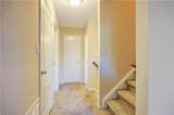 1501 Teton Cir - Photo 27