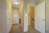 1501 Teton Cir - Photo 28