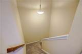 1501 Teton Cir - Photo 29