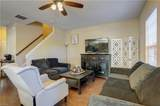 1501 Teton Cir - Photo 3