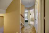 1501 Teton Cir - Photo 30