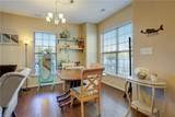 1501 Teton Cir - Photo 4