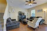 1501 Teton Cir - Photo 7