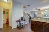 1501 Teton Cir - Photo 9
