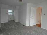 1060 Algonquin Rd - Photo 22
