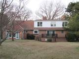 1060 Algonquin Rd - Photo 28