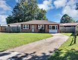 1013 Lockwood Ct - Photo 4