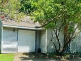 111 Scotts Pt - Photo 20
