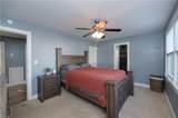 431 Seminole Rd - Photo 16