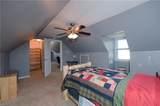 431 Seminole Rd - Photo 20