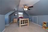 431 Seminole Rd - Photo 21