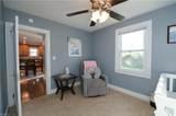 431 Seminole Rd - Photo 24