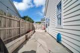 2501 Covent Garden Rd - Photo 28