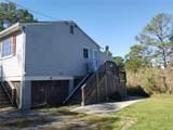 199 Doctors Creek Rd - Photo 2