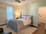 4400 Harlesden Dr - Photo 11