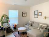4400 Harlesden Dr - Photo 13