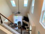 4400 Harlesden Dr - Photo 14