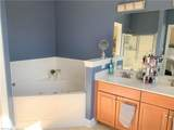 4400 Harlesden Dr - Photo 16