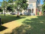 4400 Harlesden Dr - Photo 19