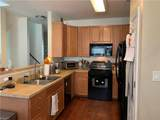 4400 Harlesden Dr - Photo 4